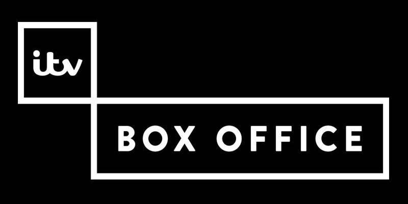 Itv Box Office