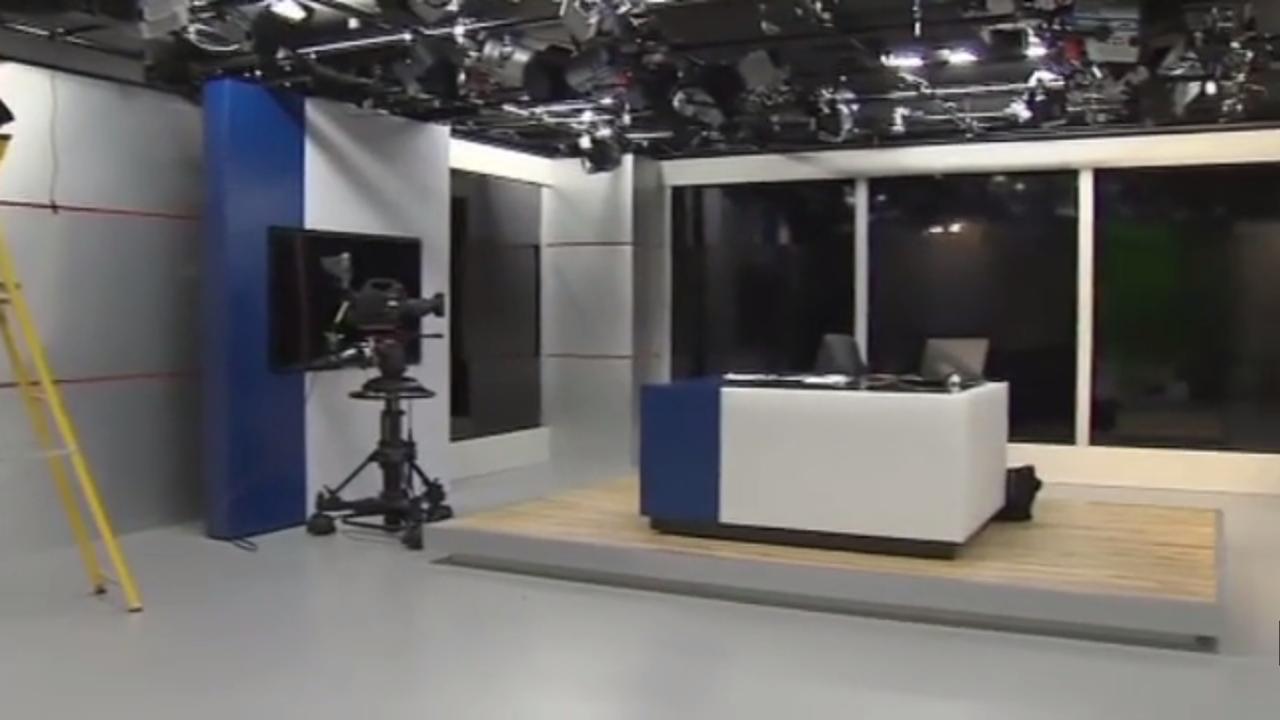 ITV Wales to get new news studio - TV Forum