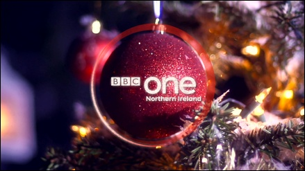 Bbc One Christmas 2020 Bbc One Idents Christmas 2020 End Of The World | Sxpqms