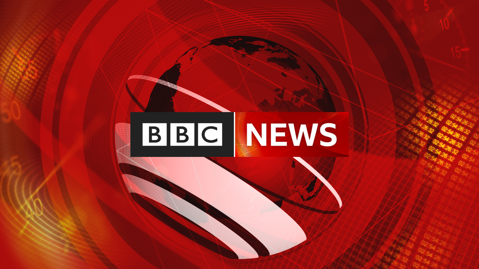 BBC News: Reith Style: Refreshing the news - TV Forum