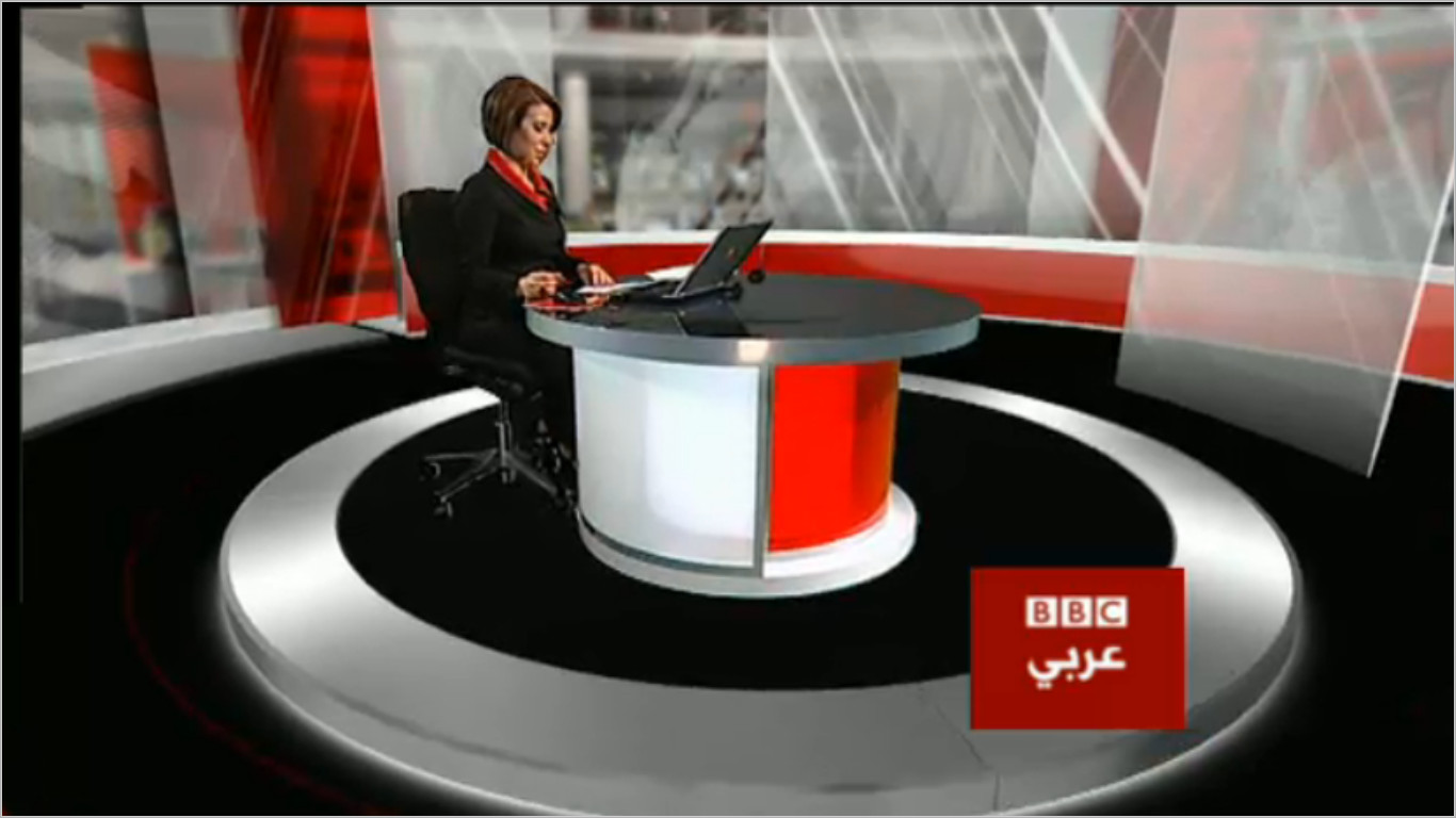bbc it failure The bank said an it failure meant a small minority of customers could not   customers have contacted the bbc to report problems with the.