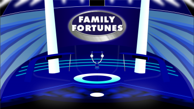 family fortunes - photo #23