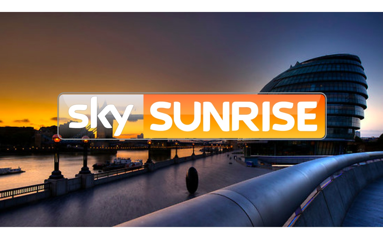 new dating show on sky As a sky q customer, you'll be able to enjoy the content you love on your android device with the sky q appwith sky q multiscreen, you can pause a show in one room and pick up the action right where you left off on your android device in another room, using the sky q app.