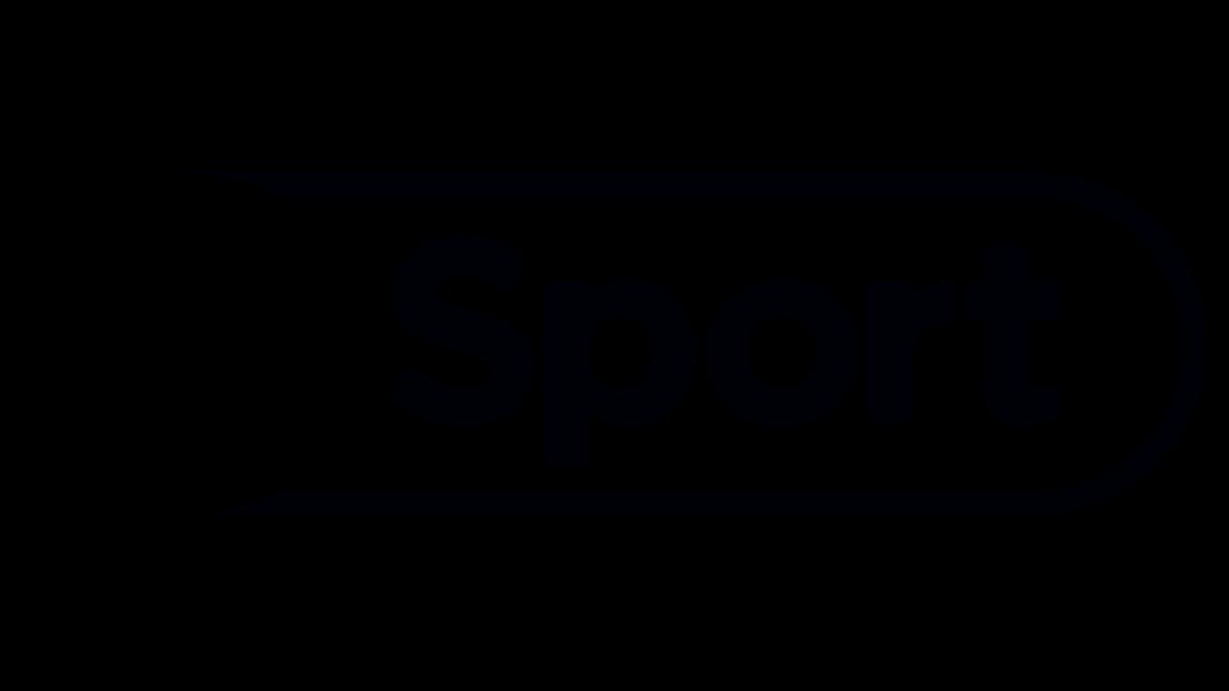 New BT logo: Split from BT Sport - - TV Forum