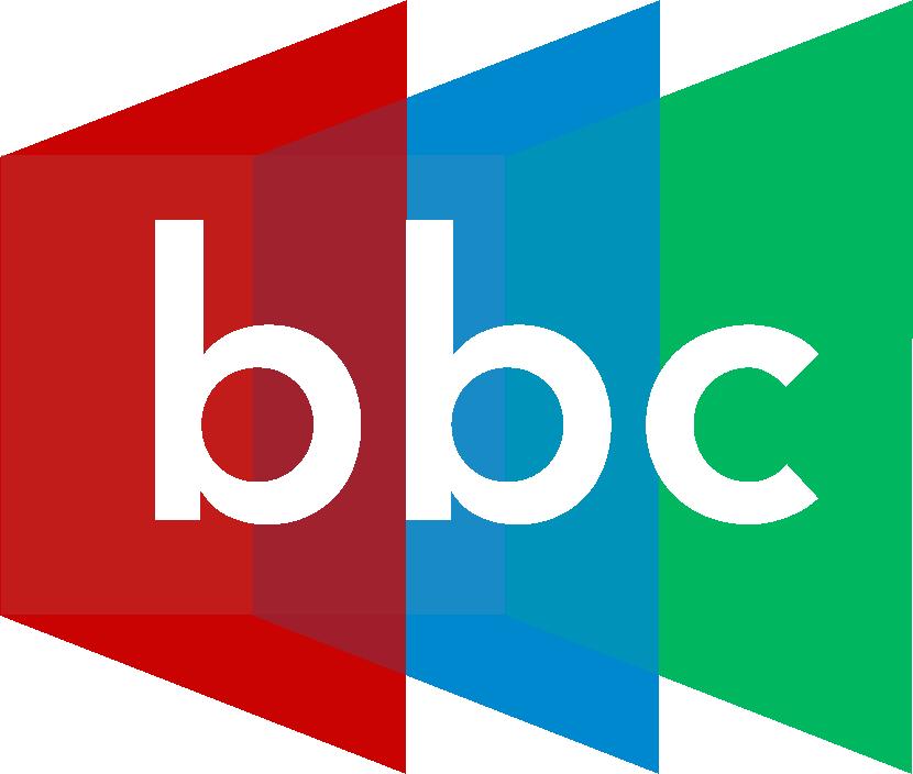 bbc - photo #18