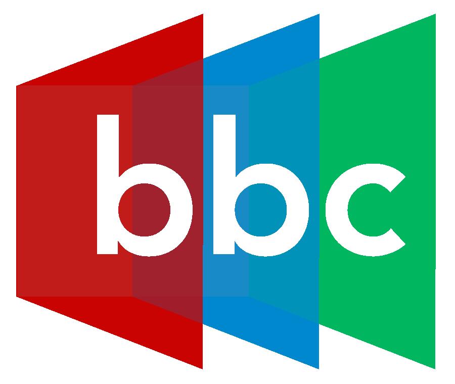 bbc - photo #16