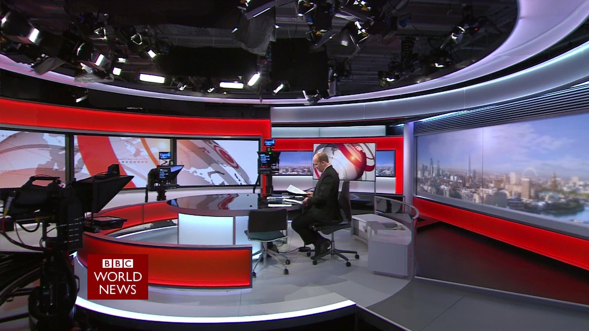 bbc news uk - photo #23