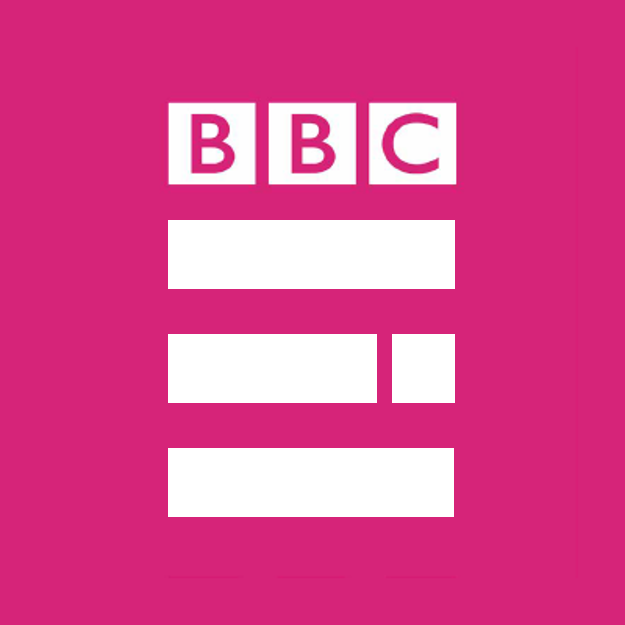 BBC Three - Trust's final decision published: Split from BBC