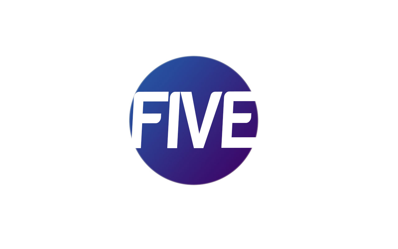 channel five uk