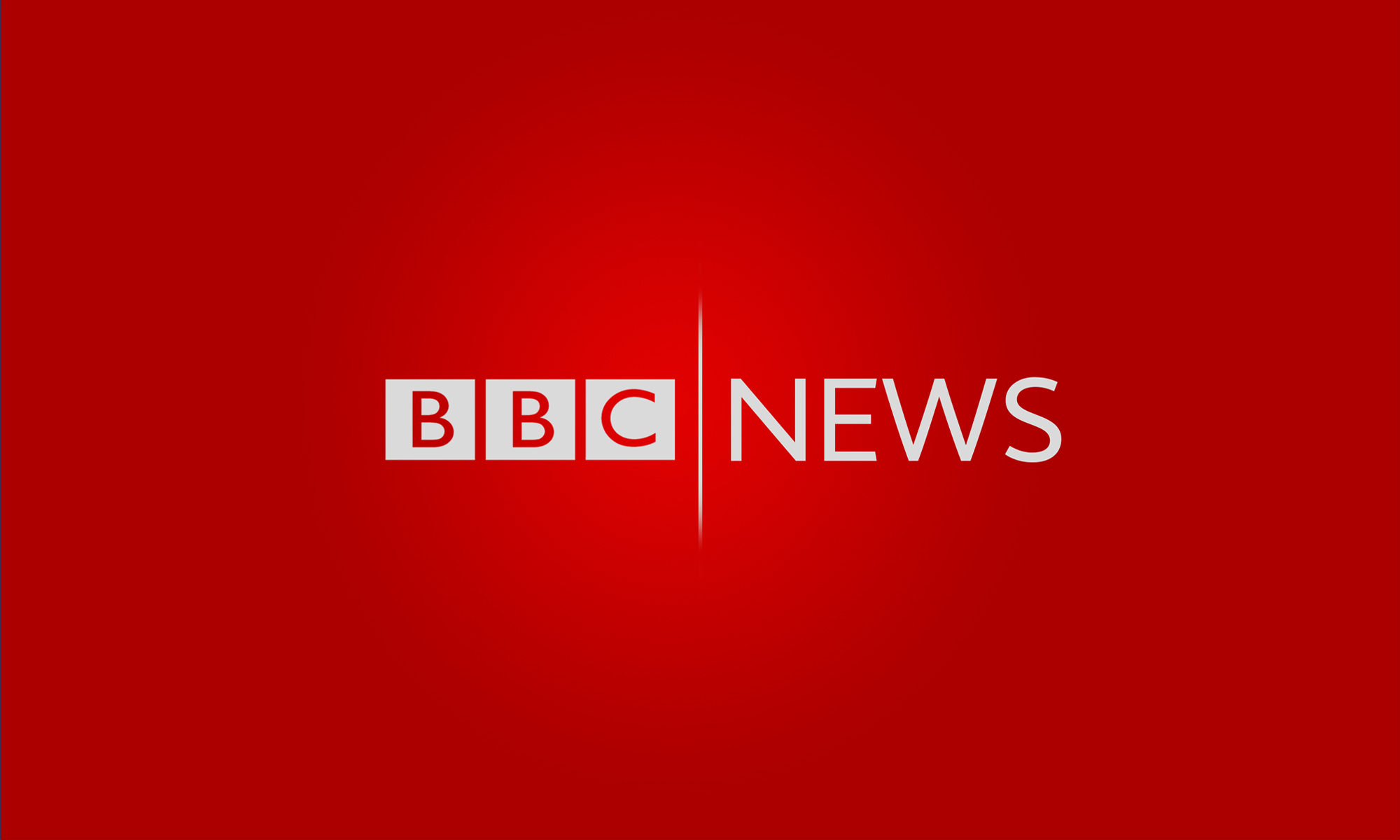 My BBC Versions.: New ...