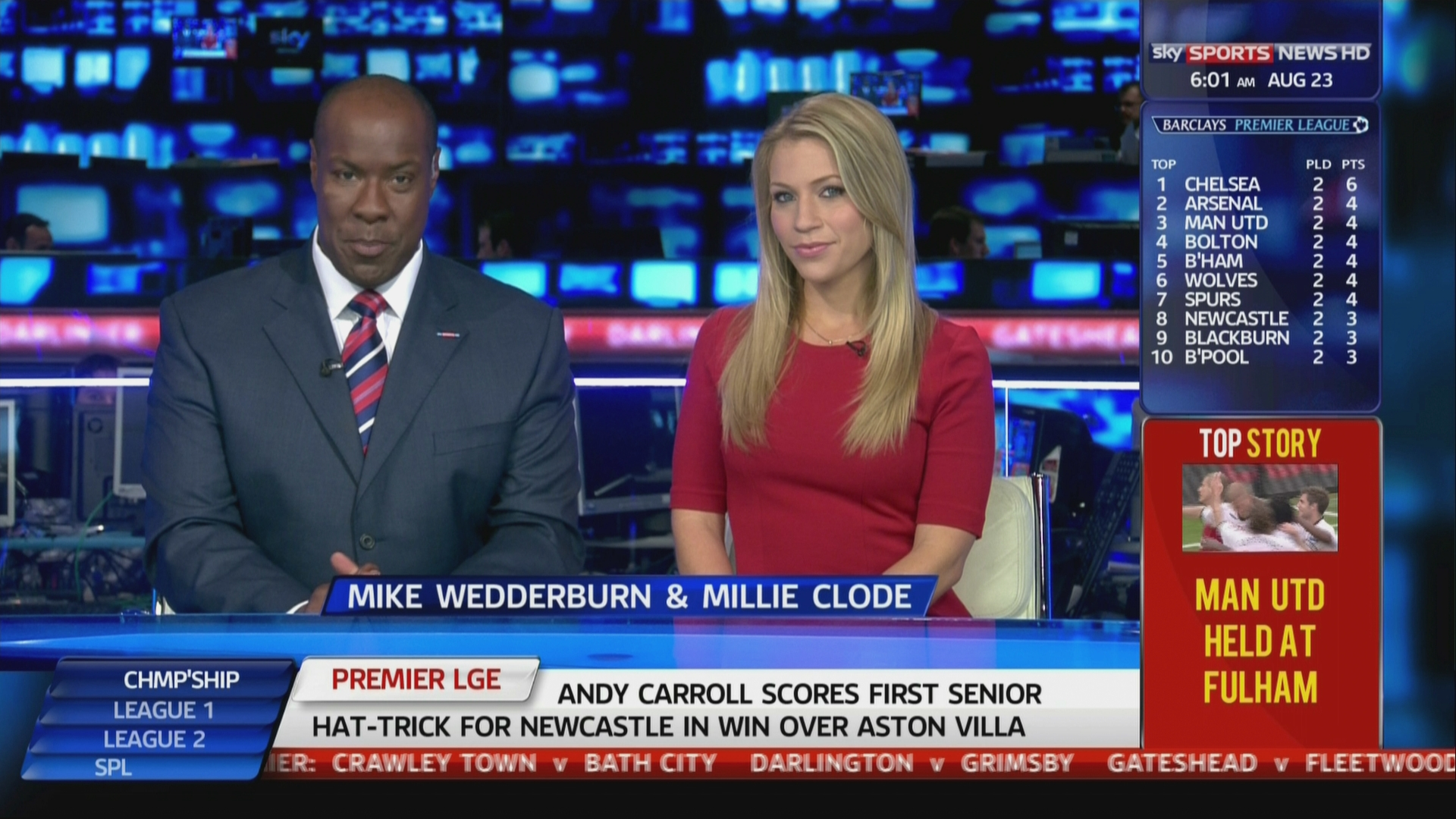 sky sports transfer deadline moments tv funniest today htv history loaded
