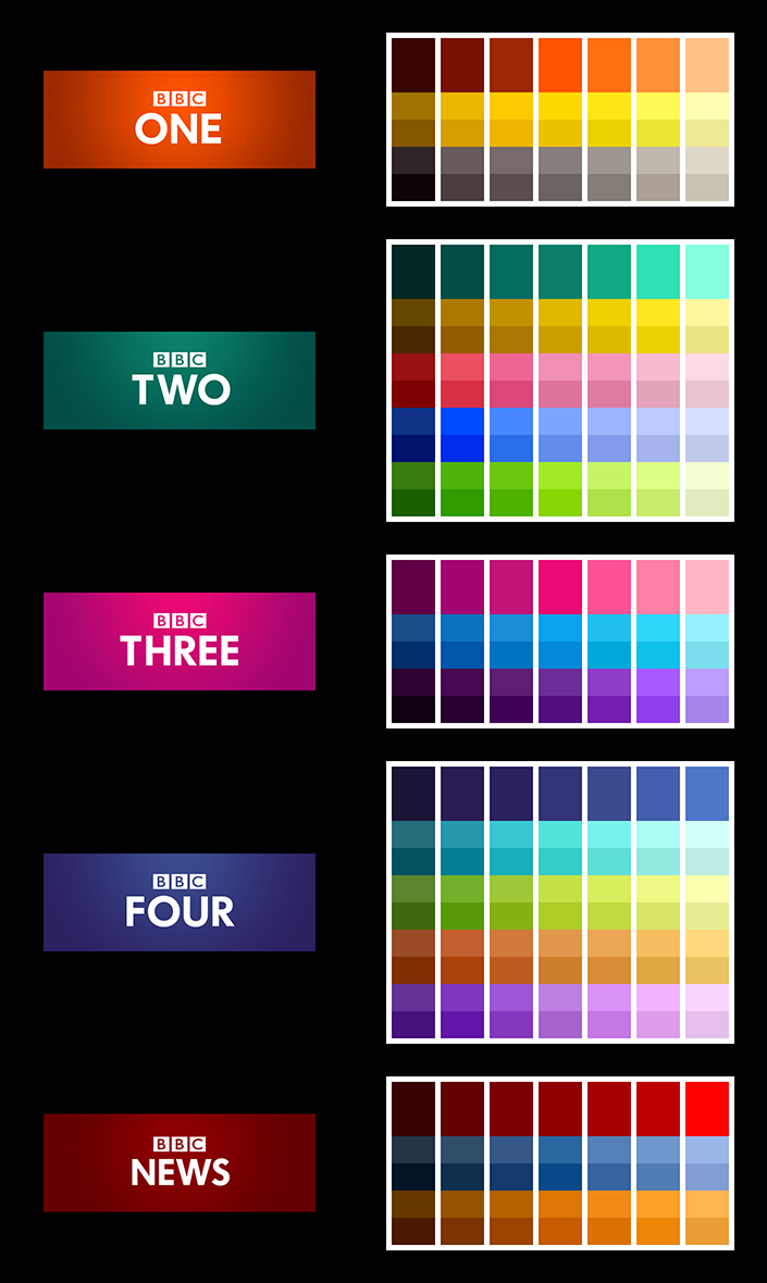 28 best idea color schemes 20 interior design ideas