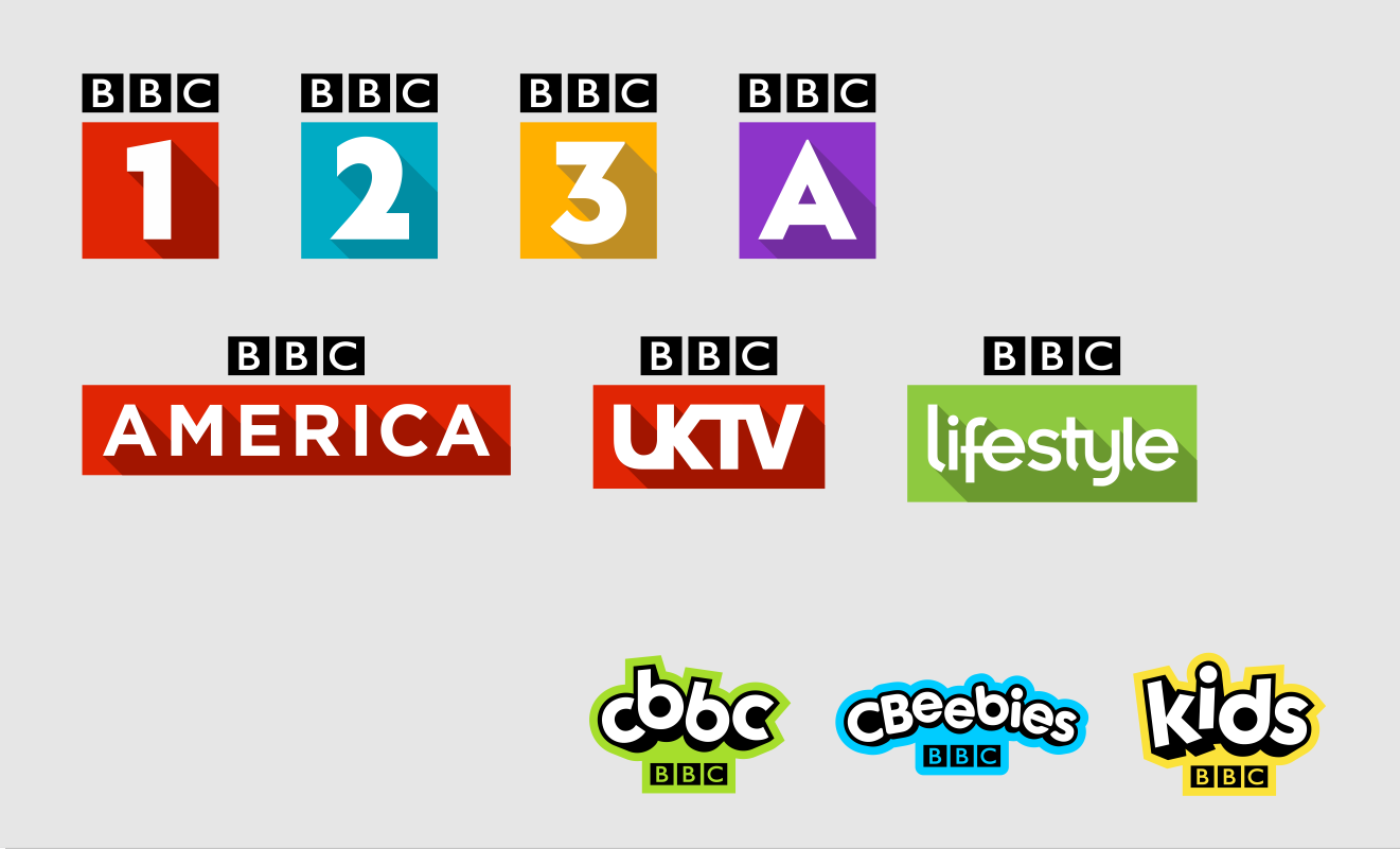 history of the bbc's idents The bbc one 'circle' idents were a set of on-screen channel identities used on bbc one from 7 october 2006 to 31 december 2016 they also featured on the bbc worldwide channel, bbc america the idents contained images of circles being formed by nature, or people and their actions.