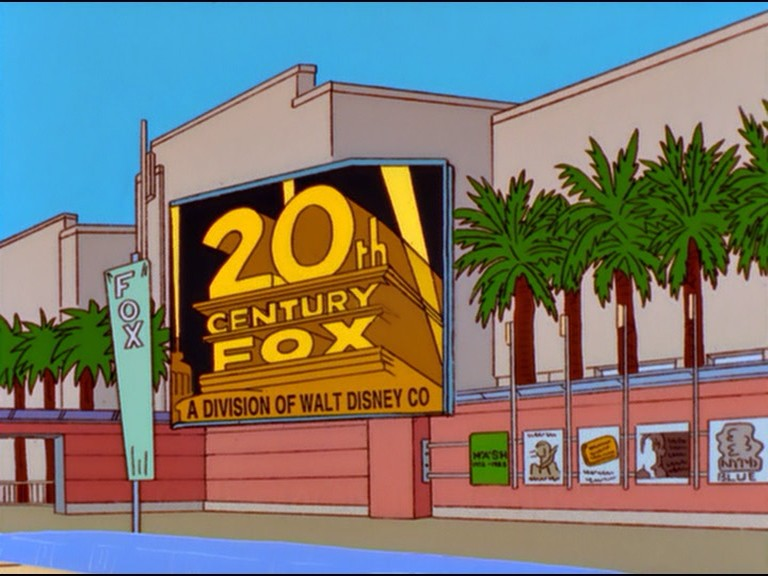 mpv-screenshot-The%20Simpsons%20-%20S10E05%20-%20When%20You%20Dish%20Upon%20a%20Star_mkv-00:20:13-01.jpg