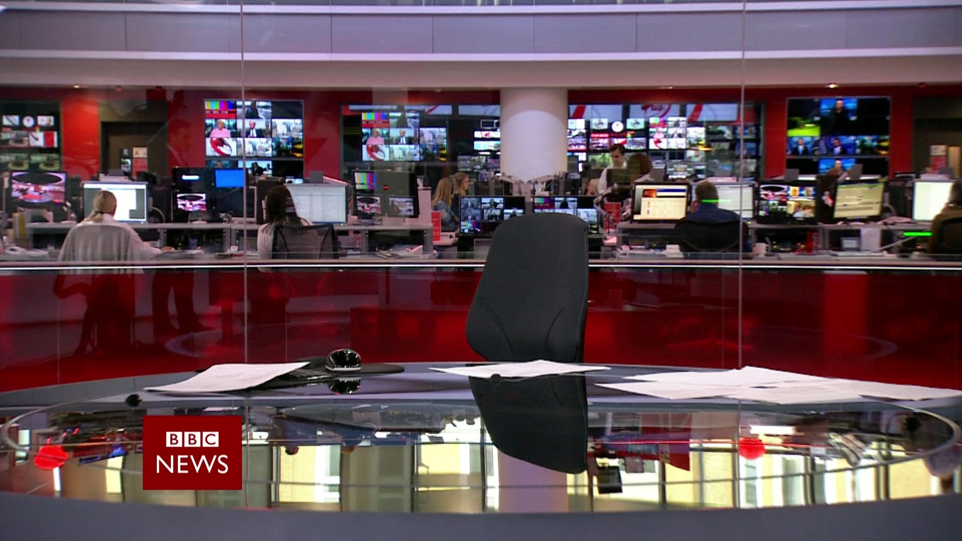 BBC News Channel General Discussion - Page 58 - TV Forum