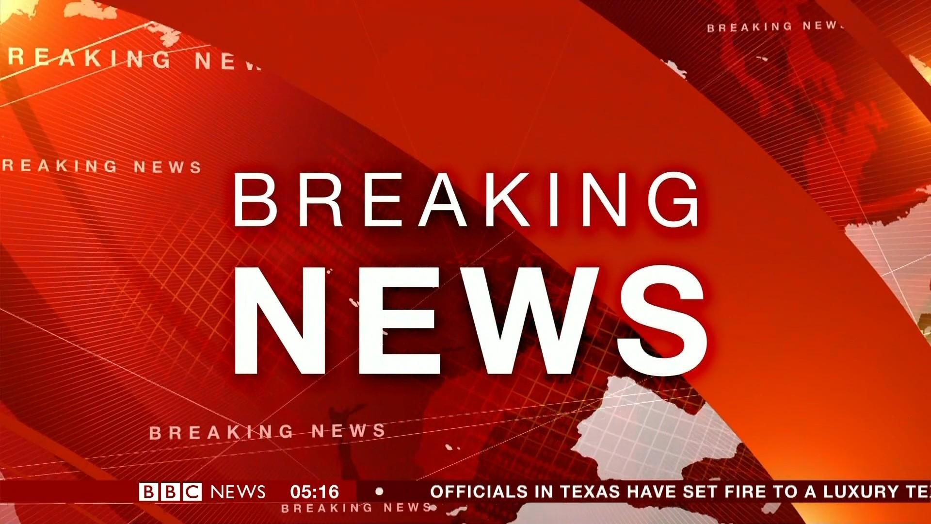 Bbc News Logo Bbc News Logo 2013 3