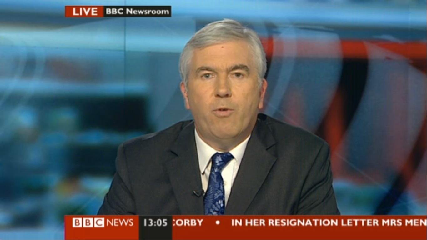 bbc news live - photo #25