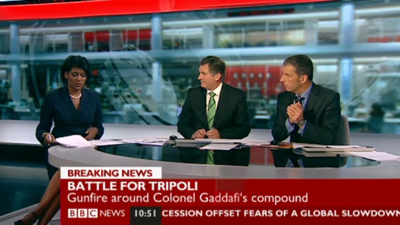 bbc news uk - photo #32
