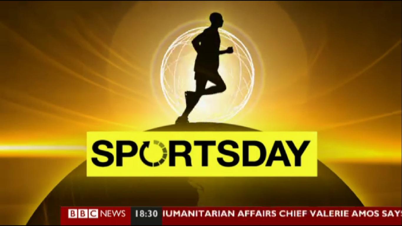 bbc sport - 1019×576